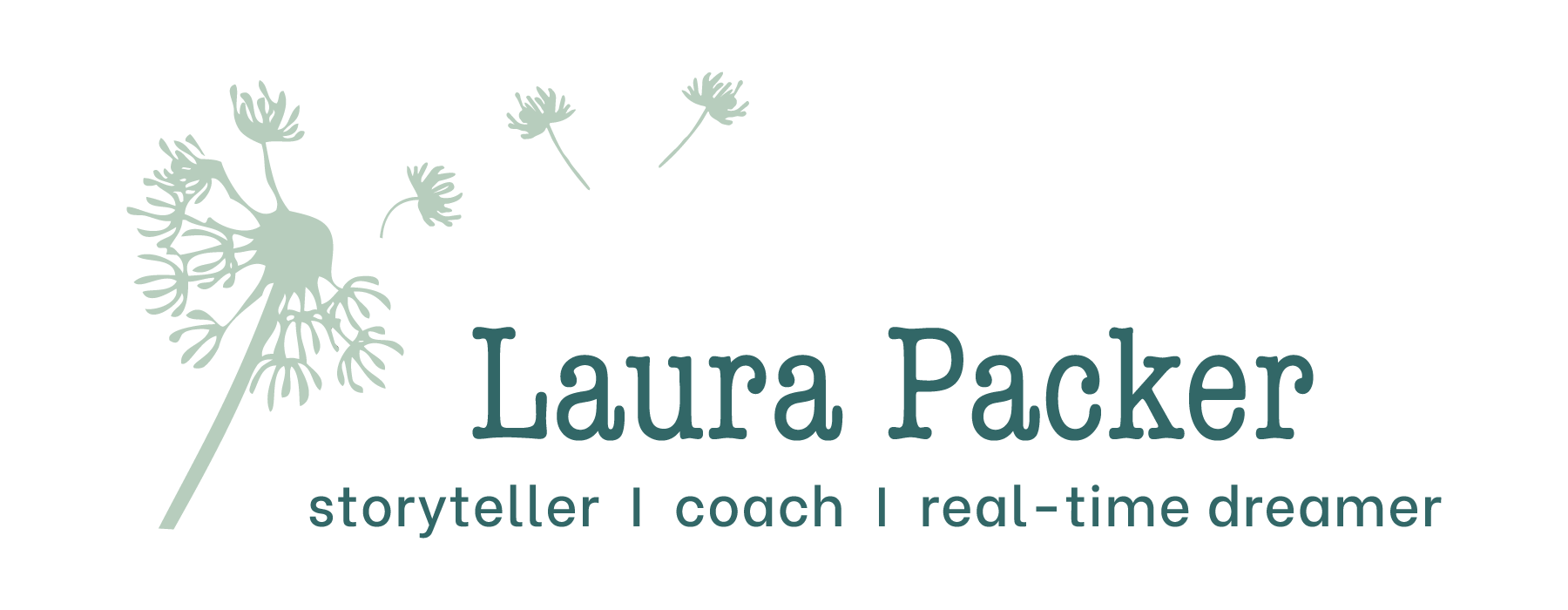 Laura Packer